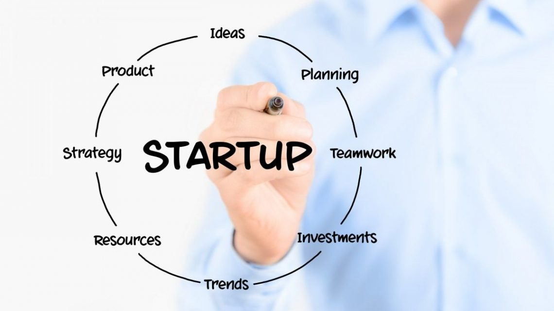 Business Startup Consultants – See How They Help