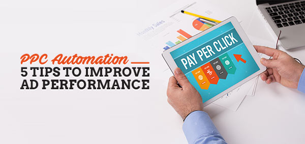 5 Hacks To Improve Conversion Of Your PPC Campaign