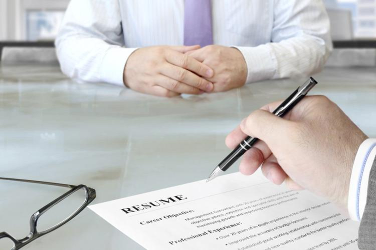 Misconceptions About Recruitment Agencies
