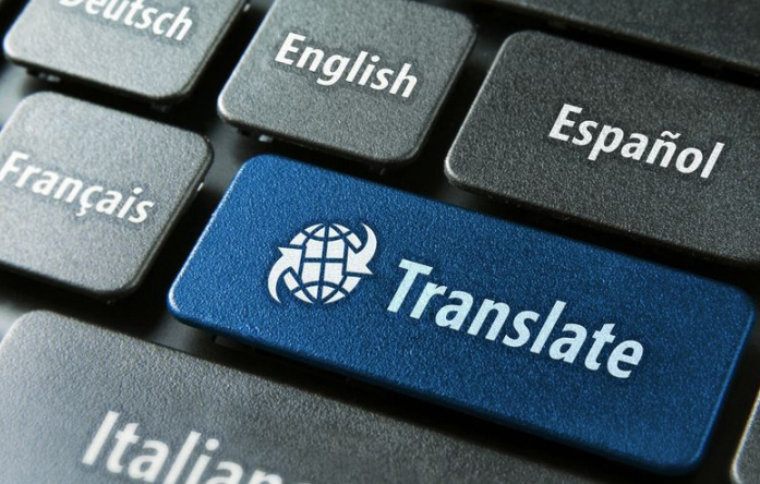 Things You Need To Prepare For Your Website Translation