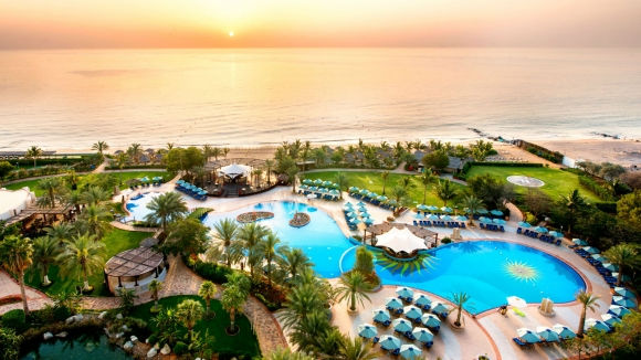 Searching For A Suitable Fujairah Hotel