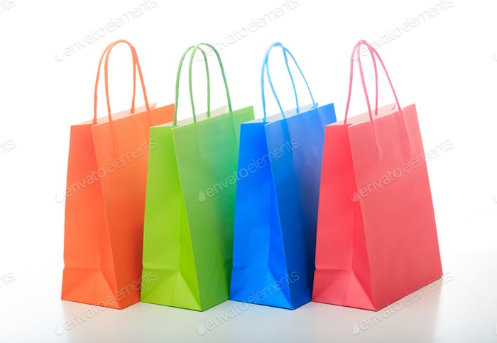 A Quick Word On Shopping Pick Your Style Try Tweet Book - Can-pick-the-book-quick