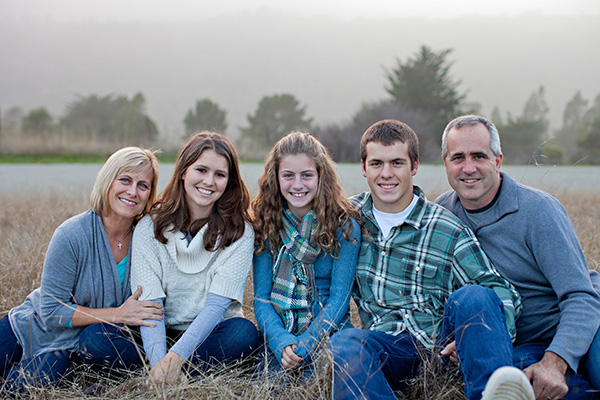 Tips on choosing the best family photographer