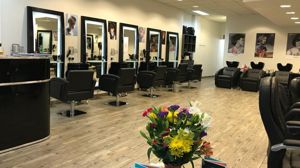 Powerful marketing ideas for your new beauty salon