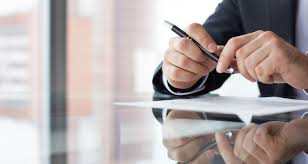 A quick look at the needs to hire a business consultant