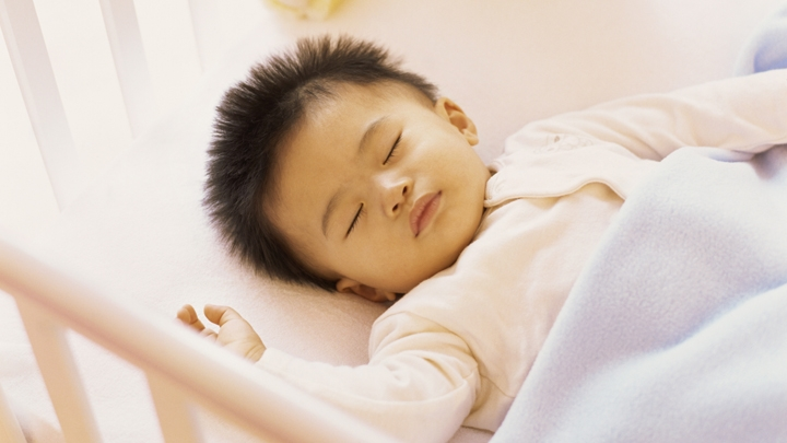 Things that matter most for having a quality sleep